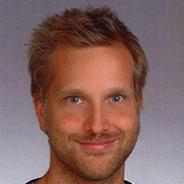 Dr Matthias Albrecht